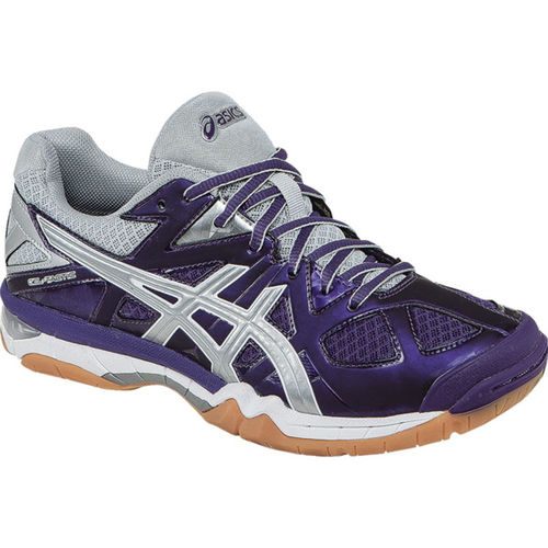zapatos asics colombia